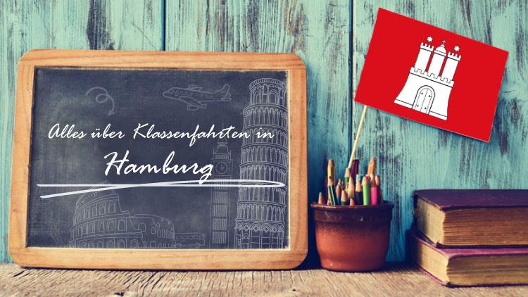 Alles-über-Klassenfahrten-in_Hamburg
