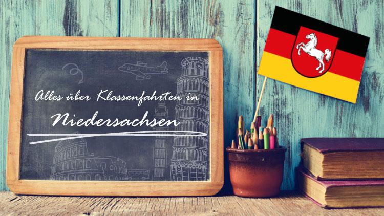 Alles-über-Klassenfahrten-in_Niedersachsen