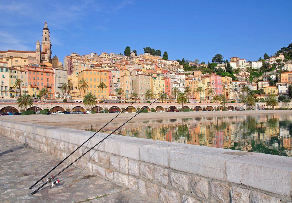10 Städte, die auf Klassenfahrt in Frankreich begeistern