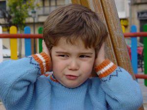 Lärmbelästigung in der Schule – Das können Lehrer tun