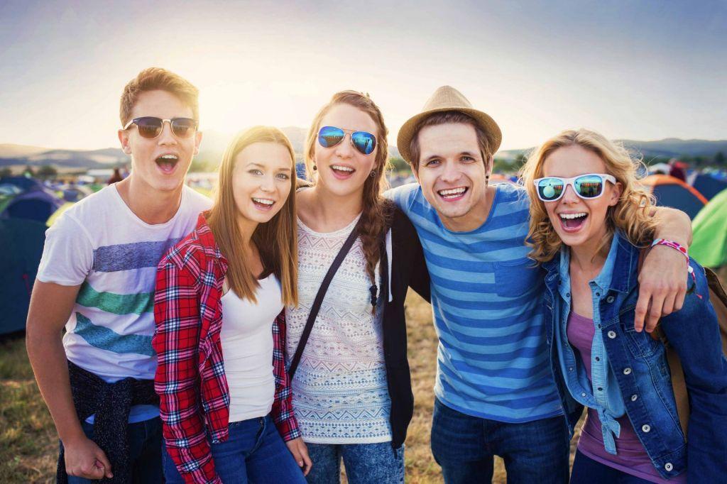 Tipps für erfolgreiche Abschlussfahrten und -feiern