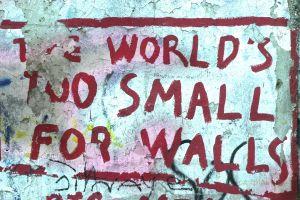 7 Insider-Tipps für die Klassenfahrt nach Berlin