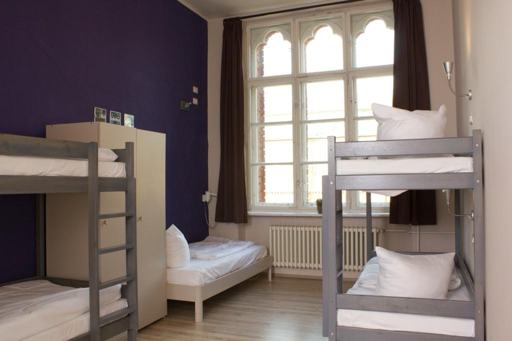 ein ratgeber f r lehrer planung einer klassenfahrt. Black Bedroom Furniture Sets. Home Design Ideas