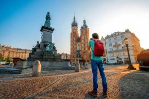 10 Must-Do's auf Klassenfahrt in Polen