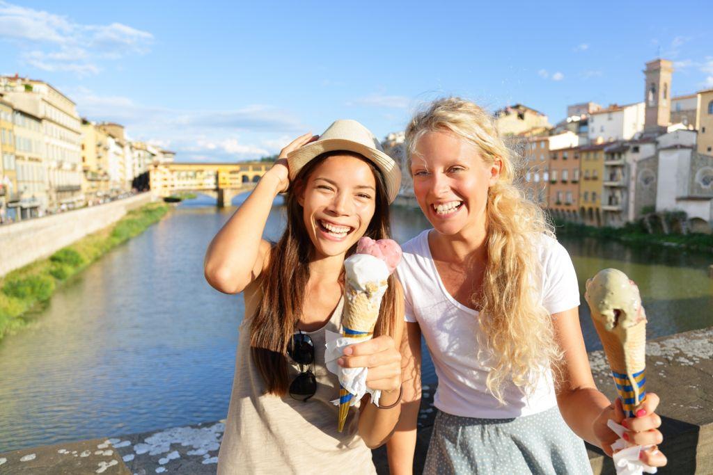 Warum Italien als Reiseziel so beliebt ist