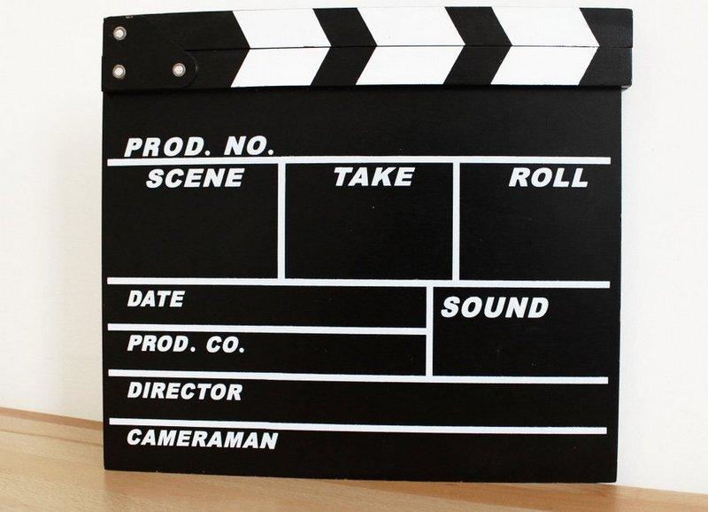 Filmklappe_fertig