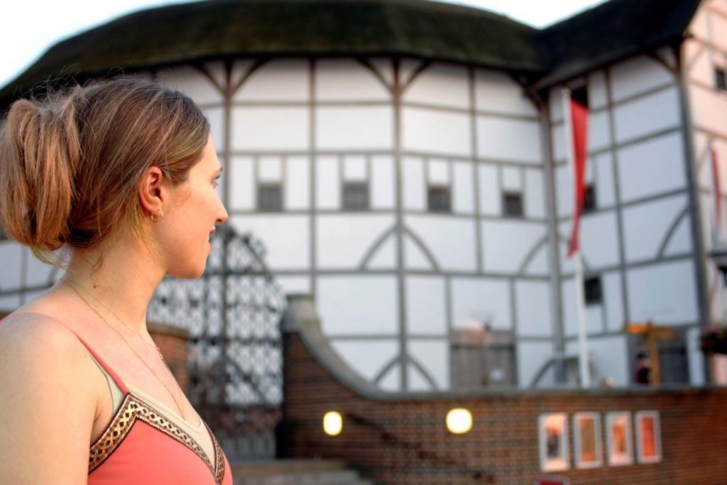 Eine Klassenfahrt auf den Spuren Shakespeares ist besonders für Klassen mit Schwerpunkt Englisch interessant.