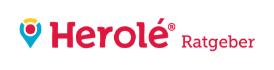 HEROLÉ ist ein Spezialist für Klassenfahrten und bietet im Ratgeber wertvolle Informationen rund um die Organisation von Klassenfahrten sowie Lehrertipps.