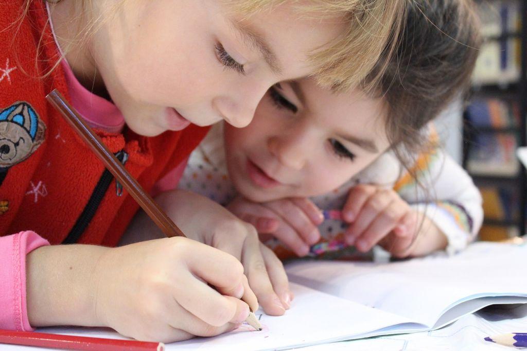 Die Lerntheke effektiv für den Unterricht nutzen