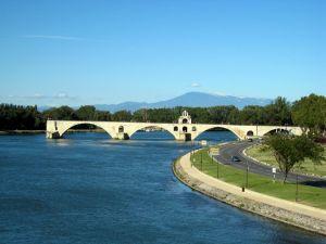 Klassenfahrt in die Provence: Ein Reisebericht