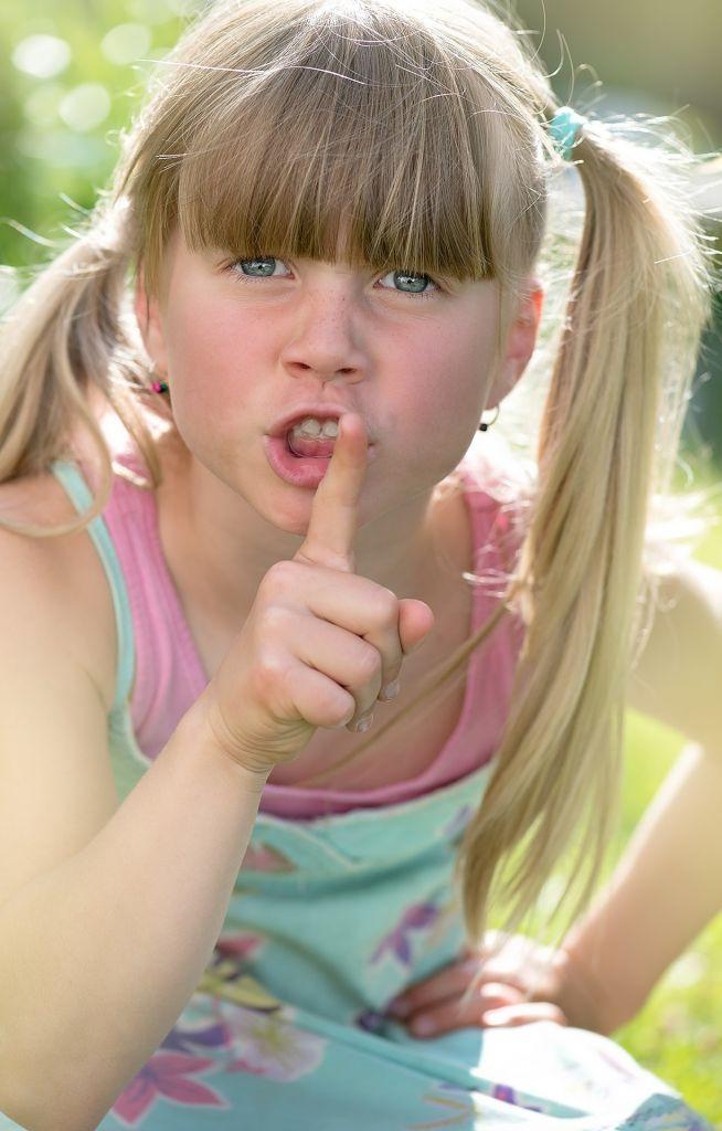 Lärm im Klassenzimmer stresst Lehrer und Schüler gleichermaßen.