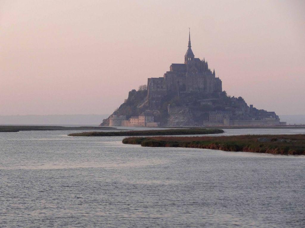 Geschichte hautnah! – Klassenfahrten in die Normandie