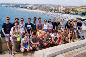 Mediterranes Flair – die besten Reiseziele an der Côte d'Azur