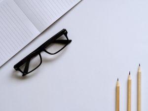 Raus aus der Schule – Alternativen zum Lehrerberuf