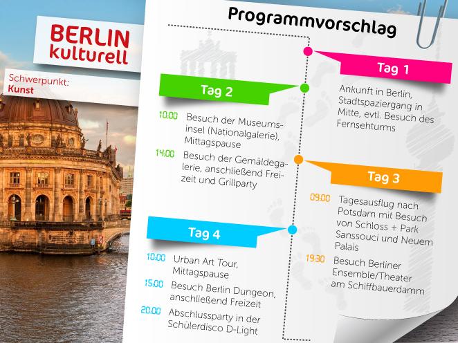 programmvorschlag_berlin-kulturell_kunst
