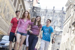 So gelingt die Klassenfahrt – 10 Tipps für Schüler
