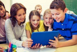 Digitale Medien in der Schule – Chancen, Risiken, Perspektiven