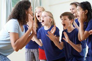 Die besten Schüler Workshops werden im HEROLÉ Ratgeber vorgestellt