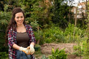 Wir geben Tipps, wie Lehrer und Schüler gemeinsam einen Schulgarten anlegen und pflegen!
