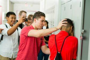 Aufsichtspflicht von Lehrern: Was Lehrer unbedingt wissen müssen