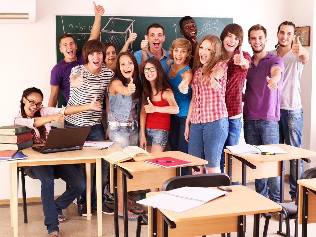 Welche Rechte haben Jugendliche
