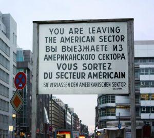 Kursfahrt Geschichte: Spannende Reiseziele in Deutschland
