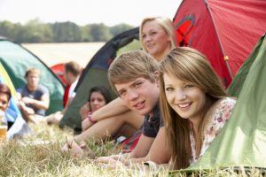 Sommerferien zu Hause – 50 Ideen gegen Langeweile