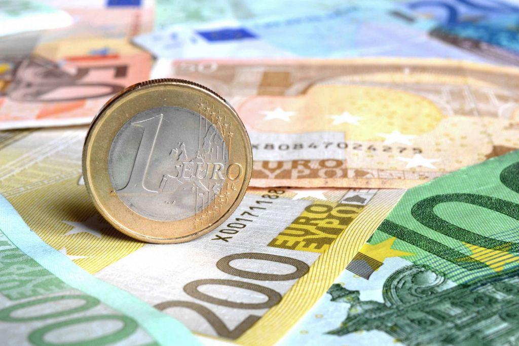 Künftig stellt die Landesregierung jährlich eine Million Euro für Klassenfahrten bereit.