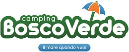Bosco Campe Verding - unser Leistungspartner in der Toskana