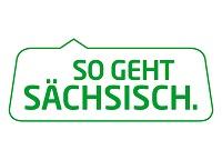 Begeben Sie sich mit dem sächsischen Unternehmen auf Ihre Klassenfahrt